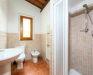 Foto 12 interior - Casa de vacaciones Podere Berrettino, Reggello