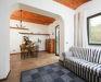 Image 5 - intérieur - Appartement Rio di Luco, Reggello