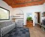 Image 7 - intérieur - Appartement Rio di Luco, Reggello