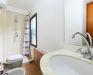Image 10 - intérieur - Appartement Rio di Luco, Reggello