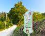 Foto 34 exterieur - Vakantiehuis Il Borgo di Gugena, Dicomano