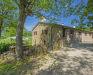 Foto 27 exterieur - Vakantiehuis Il Borgo di Gugena, Dicomano