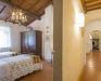 Foto 15 interieur - Vakantiehuis Il Borgo di Gugena, Dicomano