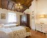 Foto 16 interieur - Vakantiehuis Il Borgo di Gugena, Dicomano