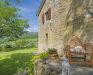 Foto 32 exterieur - Vakantiehuis Il Borgo di Gugena, Dicomano