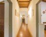 Foto 9 interieur - Vakantiehuis Il Borgo di Gugena, Dicomano