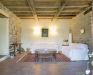 Foto 19 interieur - Vakantiehuis Il Borgo di Gugena, Dicomano