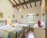 Foto 12 interieur - Vakantiehuis Il Borgo di Gugena, Dicomano