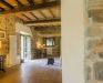 Foto 20 interieur - Vakantiehuis Il Borgo di Gugena, Dicomano