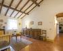 Foto 11 interieur - Vakantiehuis Il Borgo di Gugena, Dicomano