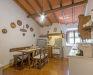 Foto 7 interieur - Vakantiehuis Il Borgo di Gugena, Dicomano
