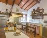 Foto 6 interieur - Vakantiehuis Il Borgo di Gugena, Dicomano