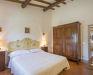 Foto 10 interieur - Vakantiehuis Il Borgo di Gugena, Dicomano