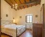Foto 14 interieur - Vakantiehuis Il Borgo di Gugena, Dicomano