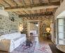 Foto 21 interieur - Vakantiehuis Il Borgo di Gugena, Dicomano