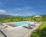 Foto 25 exterieur - Vakantiehuis Il Borgo di Gugena, Dicomano
