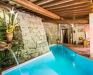 Foto 9 exterieur - Appartement Giallo, Loro Ciuffenna