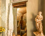Foto 11 exterieur - Appartement Giallo, Loro Ciuffenna