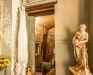 Foto 10 exterior - Apartamento Rosa, Loro Ciuffenna