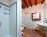Foto 7 interior - Casa de vacaciones Casa Elisa, Loro Ciuffenna