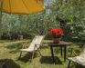 Foto 15 exterior - Casa de vacaciones Casa Elisa, Loro Ciuffenna