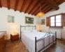 Foto 5 interior - Casa de vacaciones Casa Elisa, Loro Ciuffenna