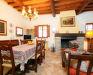 Foto 4 interior - Casa de vacaciones Casa Elisa, Loro Ciuffenna