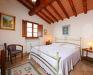 Foto 6 interior - Casa de vacaciones Casa Elisa, Loro Ciuffenna