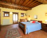 Foto 8 interior - Casa de vacaciones Podere Le Coste, Loro Ciuffenna