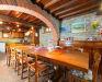 Foto 3 interior - Casa de vacaciones Podere Le Coste, Loro Ciuffenna