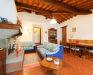 Foto 13 interior - Casa de vacaciones Podere Le Coste, Loro Ciuffenna