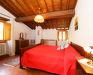 Foto 14 interior - Casa de vacaciones Podere Le Coste, Loro Ciuffenna