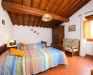 Foto 16 interior - Casa de vacaciones Podere Le Coste, Loro Ciuffenna