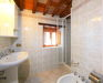 Foto 15 interior - Casa de vacaciones Podere Le Coste, Loro Ciuffenna