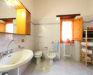 Foto 17 interior - Casa de vacaciones Podere Le Coste, Loro Ciuffenna