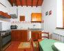 Foto 23 interior - Casa de vacaciones Podere Le Coste, Loro Ciuffenna