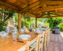 Foto 32 exterior - Casa de vacaciones Podere Le Coste, Loro Ciuffenna