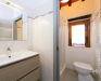 Foto 25 interior - Casa de vacaciones Podere Le Coste, Loro Ciuffenna