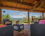 Foto 30 exterior - Casa de vacaciones Podere Le Coste, Loro Ciuffenna