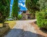 Foto 27 exterior - Casa de vacaciones Podere Le Coste, Loro Ciuffenna
