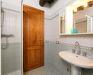 Foto 11 interior - Casa de vacaciones Podere Le Coste, Loro Ciuffenna