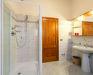 Foto 18 interior - Casa de vacaciones Podere Le Coste, Loro Ciuffenna