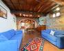 Foto 7 interior - Casa de vacaciones Podere Le Coste, Loro Ciuffenna