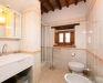 Foto 9 interior - Casa de vacaciones Podere Le Coste, Loro Ciuffenna