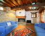 Foto 6 interior - Casa de vacaciones Podere Le Coste, Loro Ciuffenna
