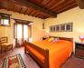 Foto 10 interior - Casa de vacaciones Podere Le Coste, Loro Ciuffenna