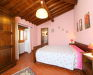 Foto 19 interior - Casa de vacaciones Podere Le Coste, Loro Ciuffenna