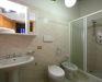 Foto 20 interior - Casa de vacaciones Podere Le Coste, Loro Ciuffenna