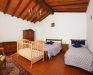 Foto 24 interior - Casa de vacaciones Podere Le Coste, Loro Ciuffenna