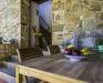 Foto 29 exterior - Casa de vacaciones Podere Le Coste, Loro Ciuffenna